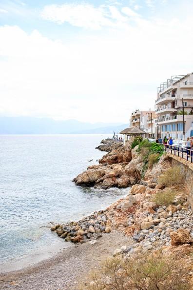 Crete - September 2015