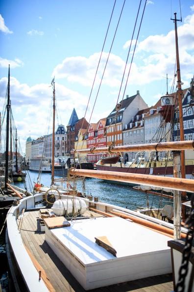 Copenhagen - June 2015